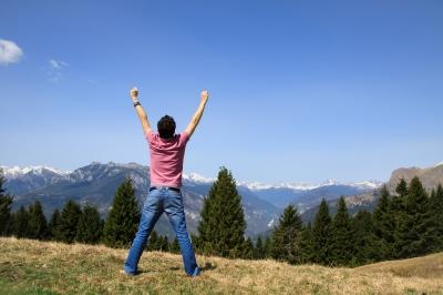 פוסט הסוד הגדול לשיחרור בחיים - תמונה ראשית