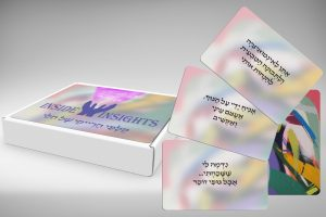 קלפי רייקי, קלפי הרייקי, קלפי מסרים, inside insights, reiki cards, חלי פודה