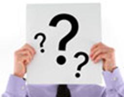 פוסט - מי אני? מה אני? שאלה טובה - תמונה ראשית